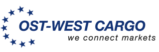 Ost West Cargo